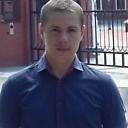 Олег, 27 лет