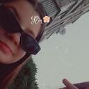 Маша, 20 лет