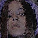 Кристина, 21 год