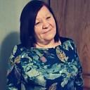 Tatjana, 62 года