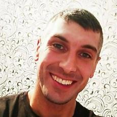Фотография мужчины Иван, 38 лет из г. Ровеньки