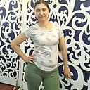 Александра, 34 года