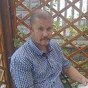 Янис, 42 года