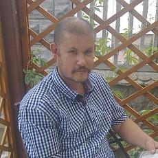 Фотография мужчины Янис, 42 года из г. Щучин