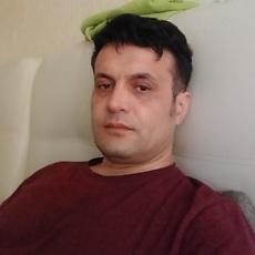 Фотография мужчины Умед, 45 лет из г. Обнинск