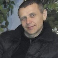 Фотография мужчины Viktor, 39 лет из г. Киев