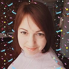 Фотография девушки Марина, 36 лет из г. Усть-Лабинск