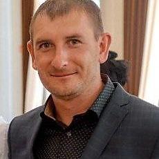 Фотография мужчины Владимир, 35 лет из г. Донецк