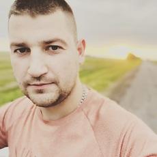 Фотография мужчины Сергей, 26 лет из г. Жодино