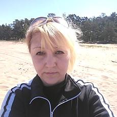 Фотография девушки Оксана, 40 лет из г. Бокситогорск