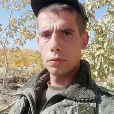 Фотография мужчины Артур, 37 лет из г. Улан-Удэ