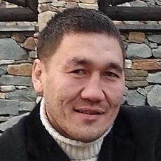 Фотография мужчины Алтай, 35 лет из г. Волгоград
