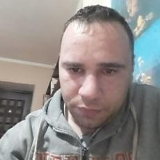 Фотография мужчины Вано, 28 лет из г. Одесса