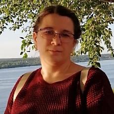 Фотография девушки Елена, 38 лет из г. Пермь
