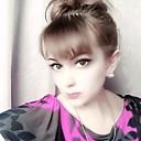 Malinka, 29 лет