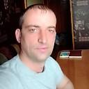 Алексей, 39 лет