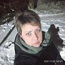 Алёна, 45 лет