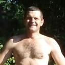 Philosof, 41 год