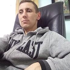 Фотография мужчины Николай, 38 лет из г. Мерефа