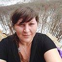 Zlaya Tetka, 33 года