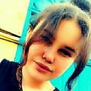 Мираслава, 19 лет