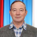 Петр, 63 года