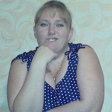 Фотография девушки Евгения, 41 год из г. Вязники