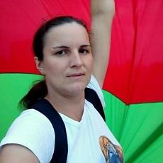 Фотография девушки Инна, 29 лет из г. Речица