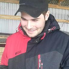 Фотография мужчины Рус, 36 лет из г. Черкесск