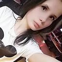 Юлич, 19 лет