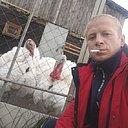 Родомир, 36 лет