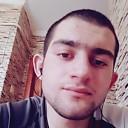 Андрей, 18 лет