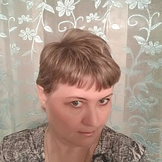 Фотография девушки Наталья, 46 лет из г. Зыряновск