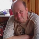 Vasiliy, 49 лет