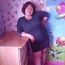 Анастасия, 29 лет