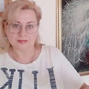 Мила, 56 лет