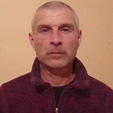 Фотография мужчины Игорь, 46 лет из г. Снигиревка