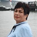 Гульнара, 52 года