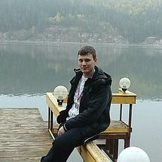 Фотография мужчины Михаил, 33 года из г. Ахтубинск
