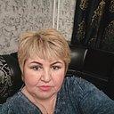 Гала, 49 лет