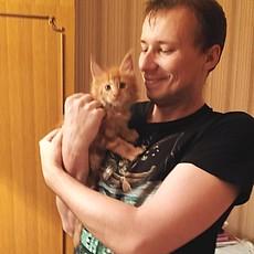 Фотография мужчины Александр, 30 лет из г. Валуйки