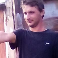 Фотография мужчины Алексей, 28 лет из г. Ахтубинск