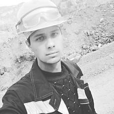 Фотография мужчины Захар, 20 лет из г. Зея