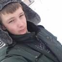 Артём, 18 лет