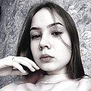 Ася, 20 лет