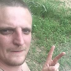 Фотография мужчины Александр, 31 год из г. Вятские Поляны