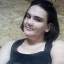 Лика, 25 лет