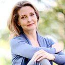 Аглая, 55 лет
