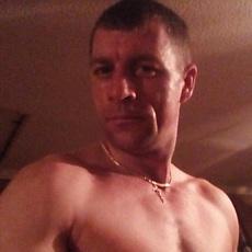 Фотография мужчины Михаил, 33 года из г. Ахтырка