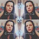 Nastya, 19 лет
